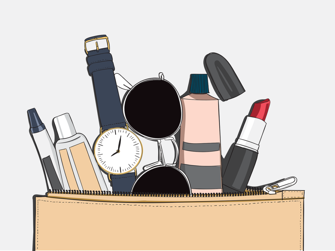 Worth of Custom Packaging for Cosmetics